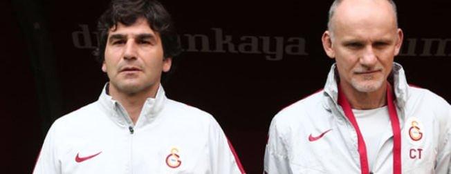Galatasaraylıları yıkan karar!