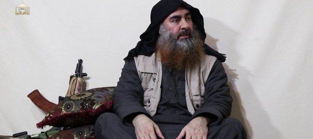 Ruslar Bağdadi'nin öldüğüne inanmıyor: Görüntüler yeterli değil!