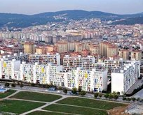 İstanbul'da ucuz fiyatlı daire fırsatı! Satış tarihi belli oldu
