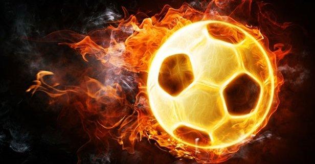 Süper Lig'de şok ayrılık! Resmen açıklandı