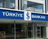 İş Bankası da faizi 0.98'e çekti