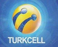 Turkcell'e 2 ödül