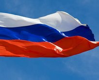 Rusya'dan olası operasyon açıklaması