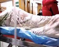 Türkiye'de Koronavirüse yakalanan hastalar hangi illerde?