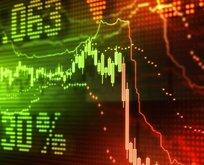 Hedef Holding halka arz borsada ne zaman işlem görecek?