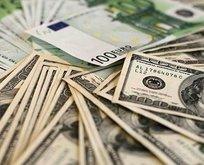 Dövizde son durum ne? Dolar ve euro ne kadar oldu?