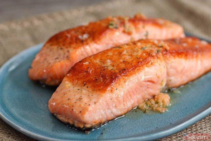 Bu besinler diyabete geçit vermiyor! İşte diyabetle (şeker hastalığı) savaşan 20 besin