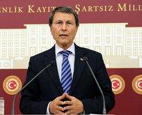 Türk milliyetçiliği tasfiye ediliyor