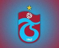 Trabzondan anlamlı mesaj