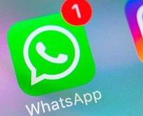 WhatsApp internetsiz nasıl kullanılır? İşte cep telefonu ayarı