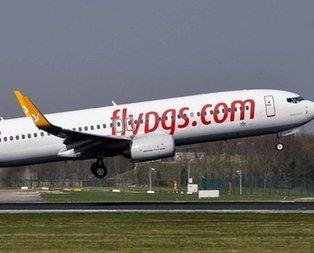 Pegasus 11 euro bilet kampanyası nasıl yararlanılır?