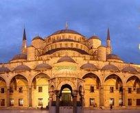 İstanbul Müftüsü açıkladı: Camilerin statüsü değişiyor