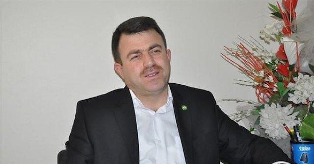 Mehmet Yavuz hayatını kaybetti