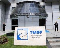 TMSF duyurdu: Yüzde 50 büyüdü