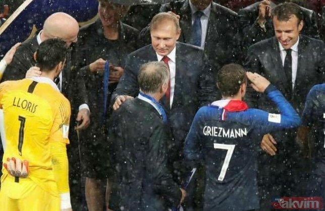 Erman Toroğlu'ndan UEFA'ya sert sözler!
