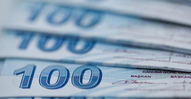 Kredi faiz oranları ne kadar oldu? Yeni oranlar...