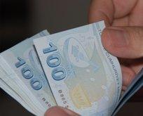 3600 ek gösterge maaşlara ne zaman yansır?