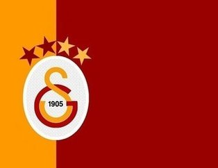 Galatasaray'a kule gibi golcü! Girişimler başladı