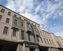 Milli Savunma Bakanlığı 523 personel alımı yapacak