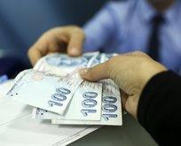 Emekli intibak ödemesi ne zaman yapılacak?