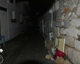 SON DAKİKA İZMİR: İzmir'de 6.6'lık depremde boğularak yaşamını yitirmişti! Kahreden detay geldi