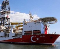 İki liderden Başkan Erdoğan ve Türkiye için küstah sözler
