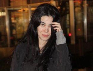 Asena Atalay mahkemeye başvurdu!