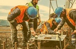 Taşeron işçi maaş zammı gelişmesi: 2020 TİS öncesi önemli haber!
