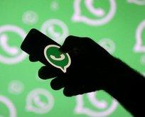 WhatsApp'ın yeni özelliğiyle hayatınız kolaylaşacak