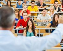YÖK son dakika! 2 Kasım Pazartesi üniversiteler açılıyor mu?