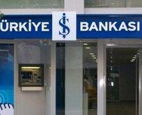 CHP'nin İş Bankası hisseleri MKYK gündeminde!