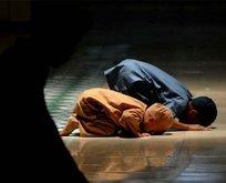 Arefe günü 1000 İhlas okumanın fazileti nedir?