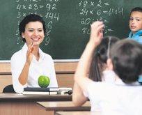 Öğretmenlik için tercih zamanı