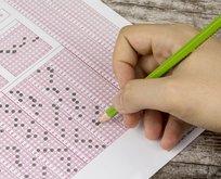 Açıköğretim sınav tarihleri: ATA AÖF, Anadolu Üniversitesi, AUZEF sınavları ne zaman yapılacak?