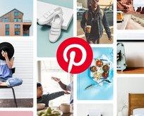 Bir sosyal ağ şirketi daha Türkiye'de
