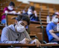 MSÜ sınav sonuçları açıklandı mı? 2020 MSÜ sınav sonuçları ne zaman açıklanır? Tarih belli mi?