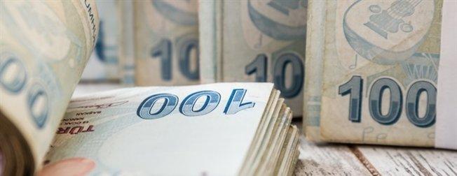 Son dakika emekli maaşı nasıl arttırılır? En düşük emekli maaşı kaç para? SGK Bağkur emekli maaşı nasıl hesaplanır?