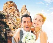 Tatile-düğüne indirim fırsatı