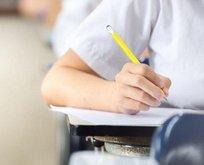 MEB açık öğretim öğrenciler üst sınıfa geçti mi?