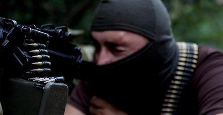 Son dakika: Siirtte teröristlere ağır darbe