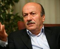 CHP'li Bekaroğlu eşcinselliği savundu