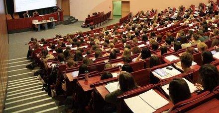 Üniversite e online kayıt nasıl yapılır üniversite kayıtları için gerekli belgeler? 2020 üniversite kayıt tarihleri belli oldu mu?