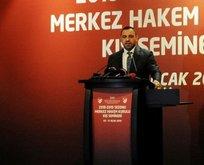 Hamza Yerlikaya açıkladı! Başkan Erdoğan tüm maçları tek tek takip ediyor