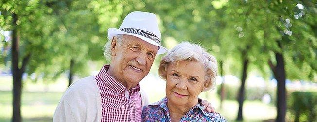 Emekliye yüzde 3.52 enflasyon farkı! Memura 487 TL aile yardımı | SSK SGK Bağ-Kur en düşük emekli maaşı ne kadar olacak?