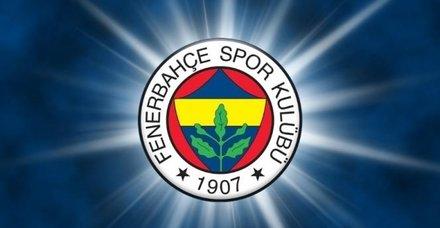 Fenerbahçe, Islam Slimaninin transferini bitirmeye çok yakın