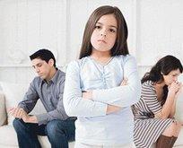Çocuğu göstermeyen velayeti kaybeder