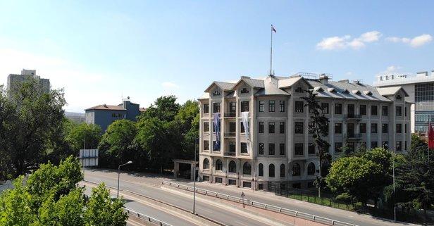 Ankara Medipol Üniversitesi 31 akademik personel alacak