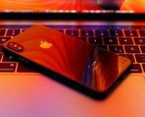 Apple Türkiye'de iPhone fiyatlarını indirecek