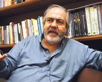 Mahkeme Mehmet Altan hakkında kararını verdi