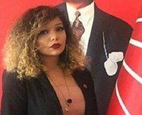 Trabzonlulara hakaret eden CHP'li isim için harekete geçildi